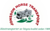 Jonsson Horse Transport
